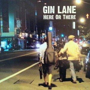 Gin Lane 歌手頭像