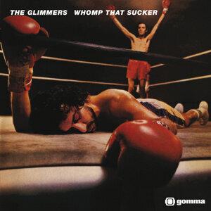 The Glimmers 歌手頭像