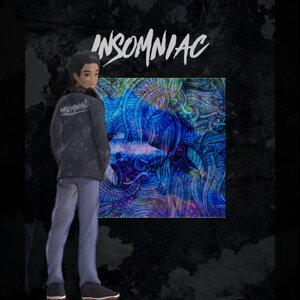 Insomniac 歌手頭像