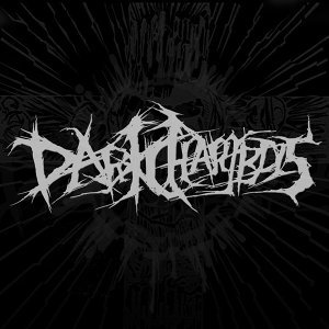 Dark Charybdis