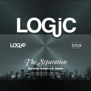 L.O.Gic 歌手頭像