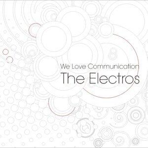 The Electros 歌手頭像