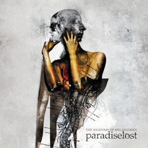 Paradise Lost (失樂園樂團) 歌手頭像