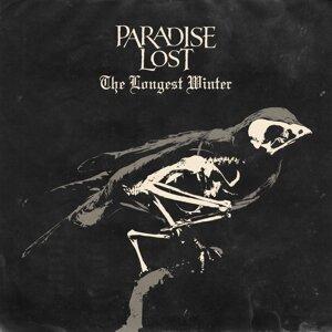 Paradise Lost (失樂園樂團)