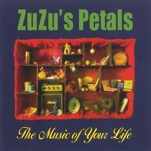 Zuzu's Petals 歌手頭像