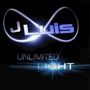 J Luis 歌手頭像