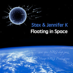 Stex & Jennifer K 歌手頭像