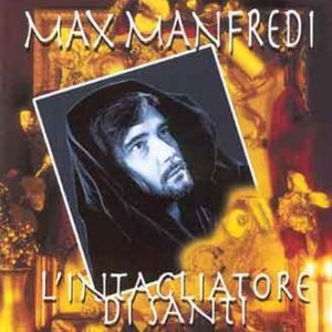 Max Manfredi 歌手頭像