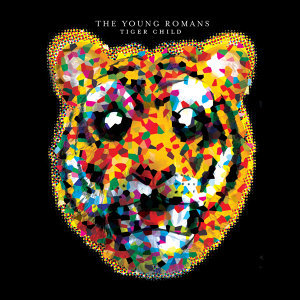 The Young Romans 歌手頭像