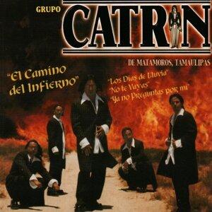 Grupo Catrin 歌手頭像