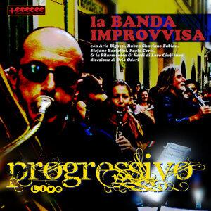 Banda Improvvisa 歌手頭像