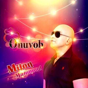 Milon Mahmood 歌手頭像