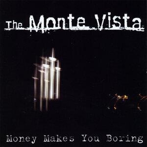 The Monte Vista 歌手頭像