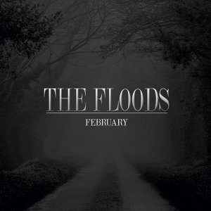 The Floods 歌手頭像