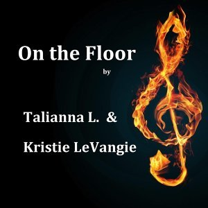 Kristie LeVangie & Talianna L. 歌手頭像