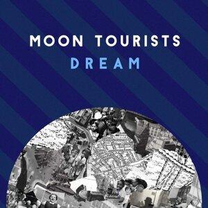 Moon Tourists