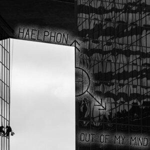 Haelphon 歌手頭像