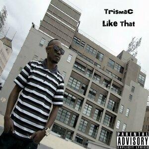 Trismac 歌手頭像
