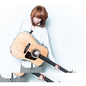 Kayoko 歌手頭像