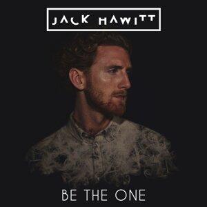 Jack Hawitt 歌手頭像