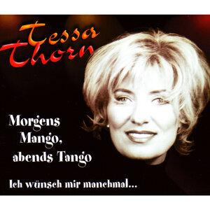 Tessa Thorn 歌手頭像