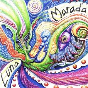 Luna Marada 歌手頭像