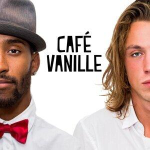 Café Vanille 歌手頭像