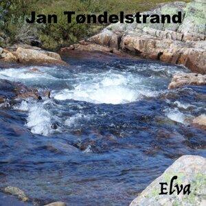 Jan Tøndelstrand 歌手頭像