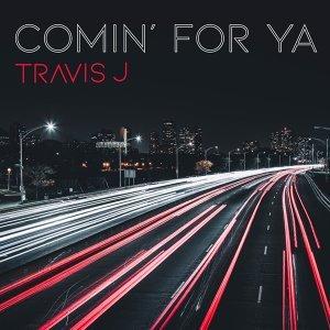 Travis J 歌手頭像