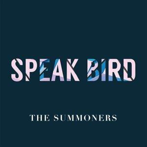 The Summoners 歌手頭像
