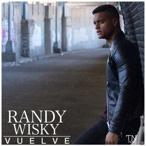 Randy Wisky 歌手頭像