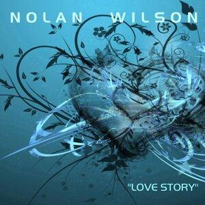 Nolan Wilson 歌手頭像