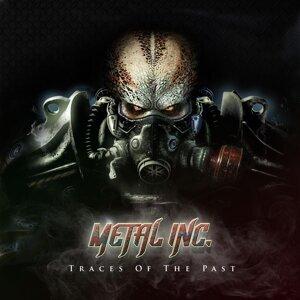 Metal Inc. 歌手頭像