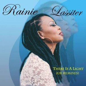 Rainie Lassiter 歌手頭像