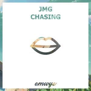 Jmg 歌手頭像
