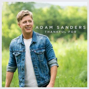 Adam Sanders 歌手頭像