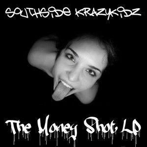 SouthSide KrazyKidz 歌手頭像