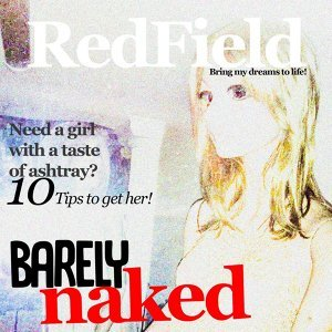 Redfield 歌手頭像