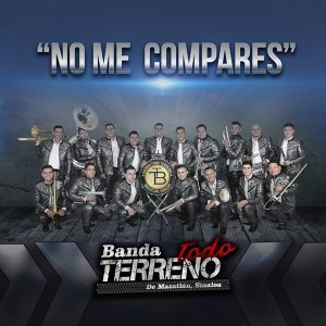 Banda Todo Terreno 歌手頭像
