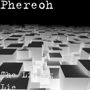 Phereoh 歌手頭像