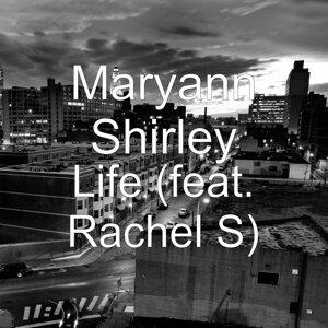Maryann Shirley 歌手頭像