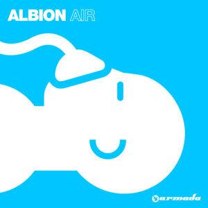 Albion 歌手頭像