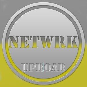 Netwrk 歌手頭像