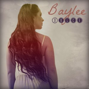 Baylee 歌手頭像