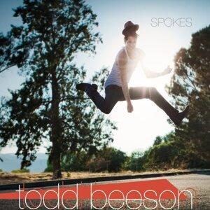 Todd Beeson 歌手頭像