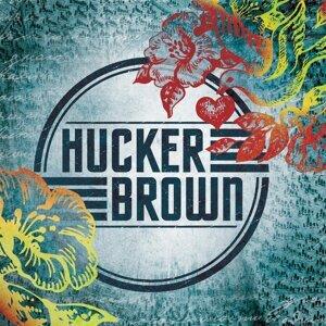 Hucker Brown 歌手頭像