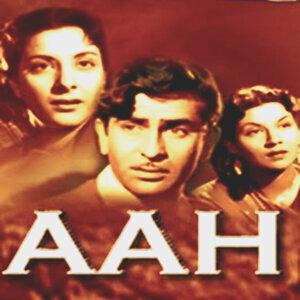 Lata Mangeshkar & Mukesh 歌手頭像