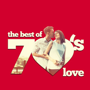 70s Greatest Hits|70s Love Songs 歌手頭像