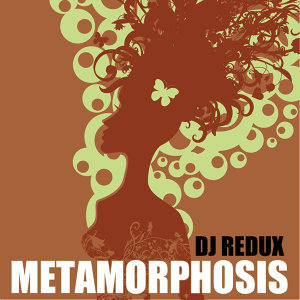 DJ Redux 歌手頭像