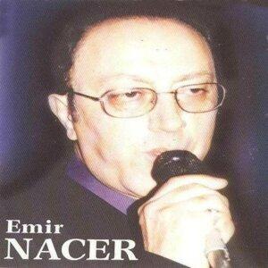 Emir Nacer 歌手頭像